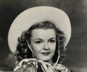 dale evans imagesdale evans horse, dale evans rogers, dale evans parkway, dale evans book, dale evans and roy rogers, dale evans songs, dale evans boxer, dale evans net worth, dale evans dds, dale evans biography, dale evans images, dale evans happy trails, dale evans park, dale evans buttermilk, dale evans restaurant, dale evans costume, dale evans dog name, dale evans quotes, dale evans pictures, dale evans bank