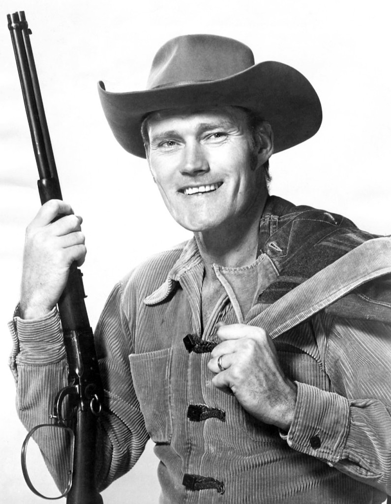 Chuck_Connors_The_Rifleman_1959