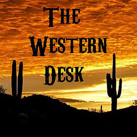 TheWesternDeskButton