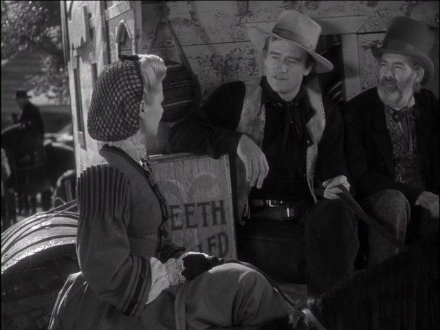 dark command 1940 full movie